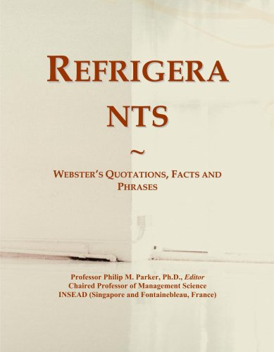 refrigerants-websters-quotations-facts-and-phrases