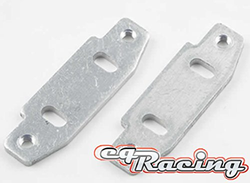 Kyosho Inferno GT2 Race Spec Engine Mount Plates IF-210 KG3®