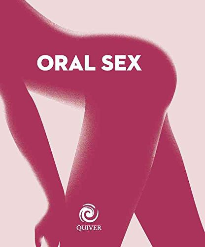 [(Oral Sex Mini Book)] [By (author) Beverly Cummings] published on (February, 2015) par Beverly Cummings