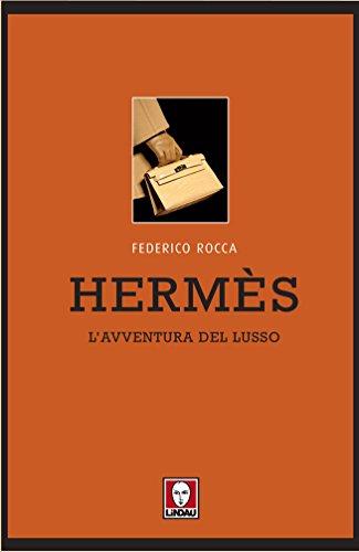 herms-lavventura-del-lusso-le-comete