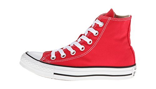 Converse Chuck Taylor All Star High Top (Chuck Taylors High-top)