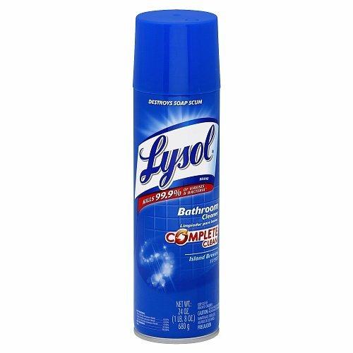 lysol-complete-bathroom-cleaner-aerosol-24-fl-ozpack-of-2-by-lysol