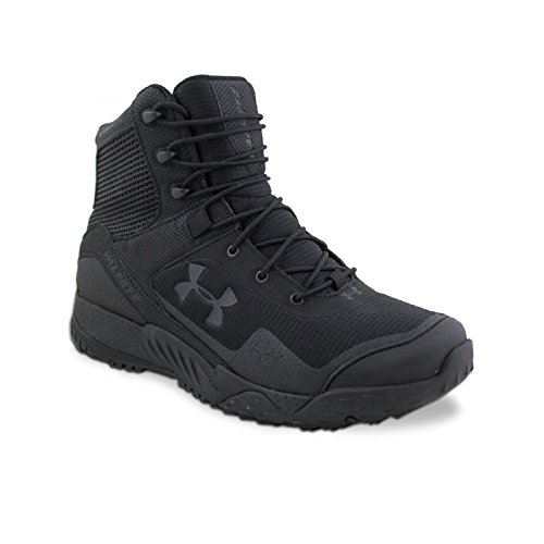 under-armour-valsetz-rts-military-boots