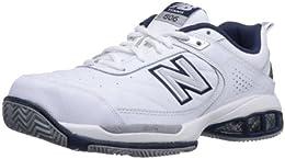 scarpe new balance uomo 46