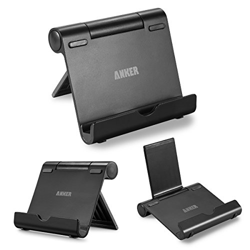 anker-multi-ngulo-soporte-para-tablets-e-readers-y-telfonos-inteligentes-apple-ipads-ipad-mini-ipod-