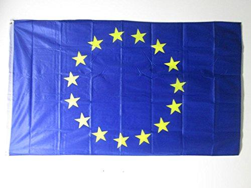 bandera-de-europa-150x90cm-uso-exterior-bandera-union-europea-uuee-90-x-150-cm-ojales-az-flag