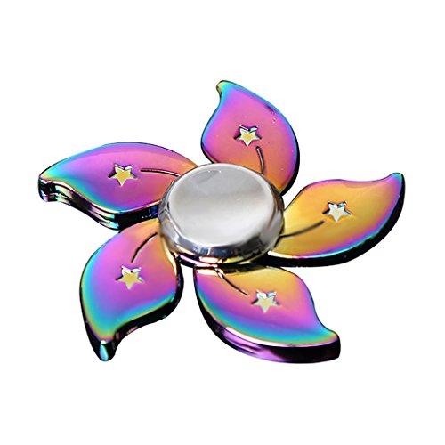 carter-ken-rainbow-bauhinia-flower-finger-spinner-hand-fidget-toy-for-add-adhd-stress-reducer-reliev