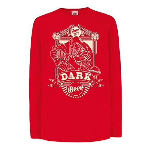 n4346d-la-camiseta-de-los-ninos-con-mangas-largas-cerveza-oscura-9-11-years-rojo-multicolor