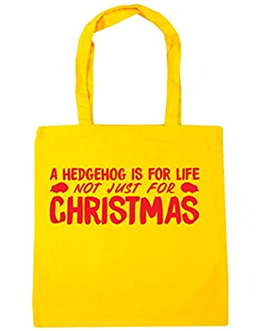 hippowarehouse einen Igel ist für Leben nicht nur für Weihnachten