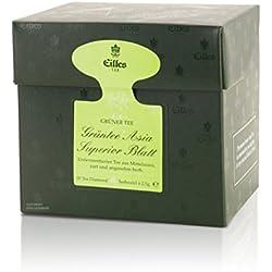 Eilles Tea Diamonds Asia Superior Grüntee
