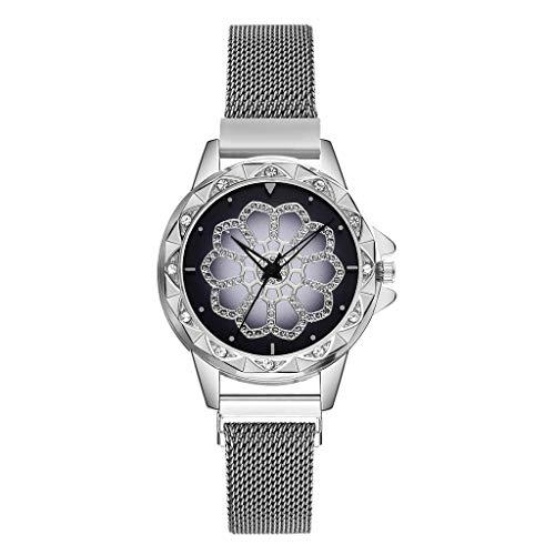 Uhren Herren Armbanduhr Manner Business Uhren Quarz Analog Uhr Wrist Delicate Watch Luxus Klassisch uhr Retro Armbanduhr ABsoar