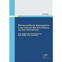 steuerung der effektivitt kapitalmarktorientierter unternehmenspublizitt morich sven huch prof dr burkhard