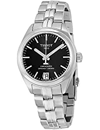 Tissot PR100 Automatic Lady chronometer, t101.208.11.051.00