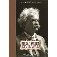 Mark Twain's Civil War