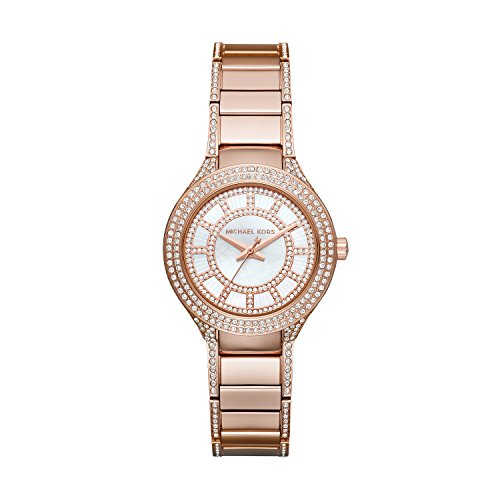 michael-kors-womens-watch-mk3443