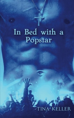 In Bed with a Popstar