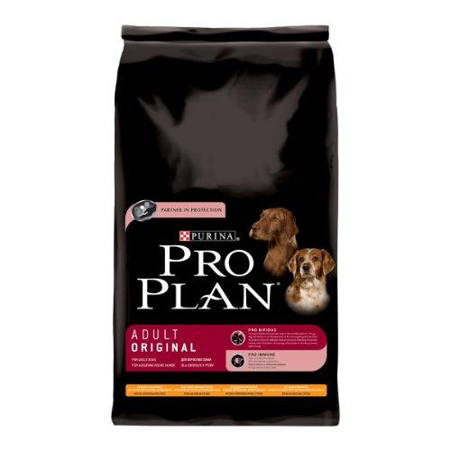 pro-plan-dog-adult-original-rich-in-chicken-with-rice-14kg