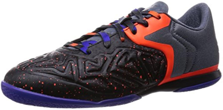 Adidas X 15.2 CT - Botas para Hombre
