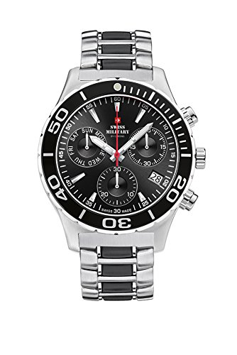 41QjpnOp5TL - Swiss Military SM34048.05 for men watch