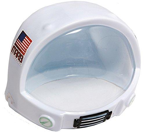 Casco de Astronauta infantil
