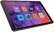 Lenovo Tab M8 HD 2ND GEN (TB-8505F), 8 inch Tablet, MediaTek Helio A22 Processor, 2GB RAM, 16GB Storage, WiFi,