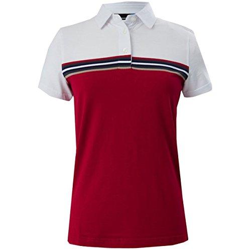 j-tilo-berg-w-alina-lux-stripe-jersey-dk-red-4313-xl