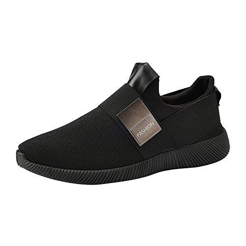BBestseller Moda CalzadoHombres Mujer Running Zapatos