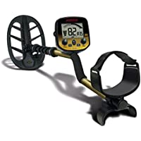 Fisher Gold Bug-2 Metal Detector with 6 1/2