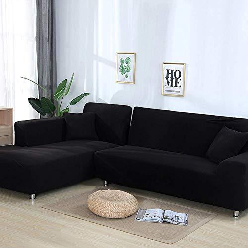 retch Stuhl Covecouch umfasst Hund Katze Haustier Sofa Stuhl Schonbezüge Protektoren-D 93-122in ()