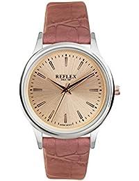 Reflex Womens Watch REF0009