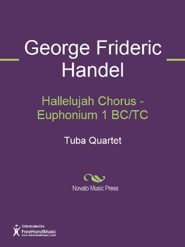 Handel, George Frederic