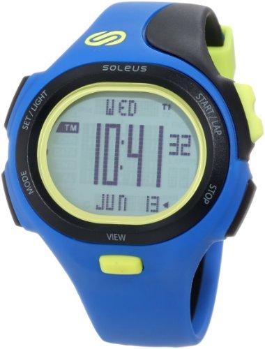 soleus-pr-chronometre-homme-bleu-noir-vert-citron