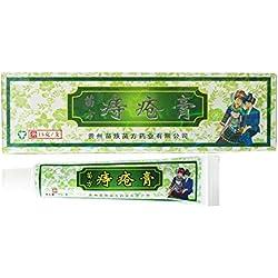 Angmile Natural Herbal Hemorrhoids Treatment Cream Schmerzlinderung Schnelle Wirkung Für Interne Hämorrhoiden Analfissur