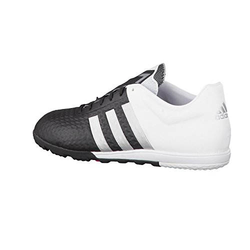 Scarpe adidas base ball Prime ACE + 15 Knit CT Limited Nero