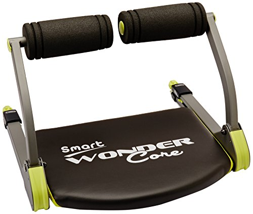 Wonder Core Smart Appareil Abdominaux