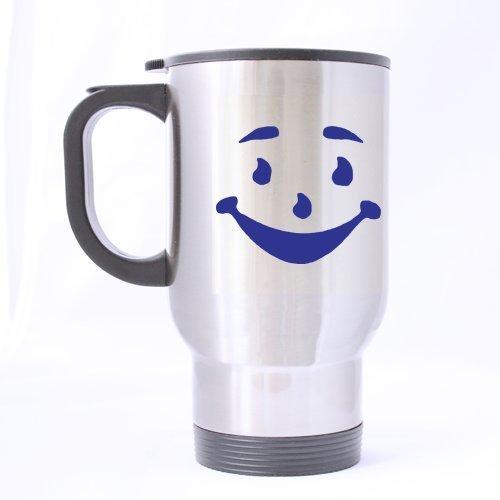 kool-aid-man-smiley-face-customize-personalized-travel-mugtazzine-da-caffe-sports-bottle-coffee-mugt