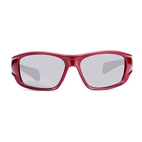Preisvergleich Produktbild F Die Späteste Art Und Weisesonnenbrille Heiße Art