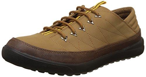 BATA Men's Fernando Sneakers