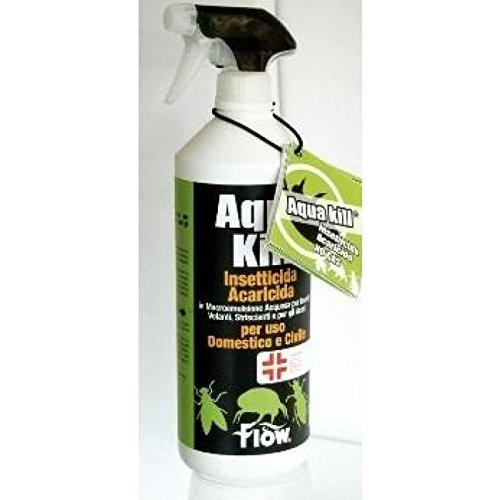 aqua-kill-1-lt-insecticida-acaricida-para-uso-domestico-seguro-para-habitaciones-con-animales-domest
