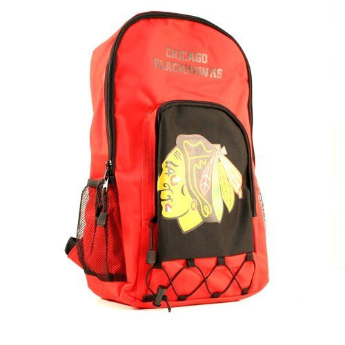 chicago-blackhawks-echo-bungee-style-backpack-by-concept-one-accessories