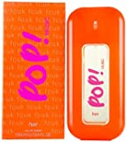 FCUK Pop Music Her 100ml EDT Spray