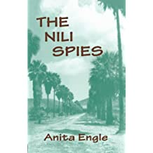 The Nili Spies