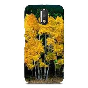Hamee Designer Printed Hard Back Case Cover for Meizu Pro 6 Plus Design 2131
