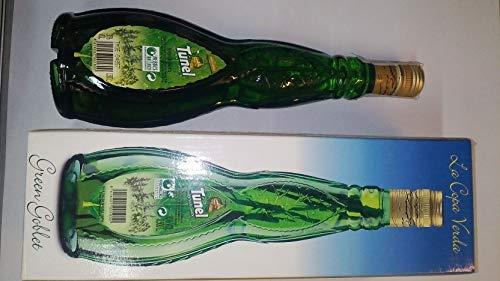 Licor de Hierbas Mallorca Mixtas Tunel 50cl 30{b62a152f7144fad3ec43a31b52c7c2d8e6b5094dfd15ae7ccf15df8e48646236} Alcohol con su Caja