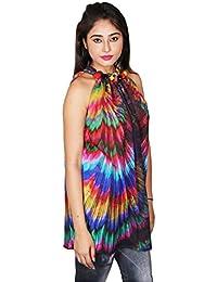 b10f1b4ef Amazon.in  Flax Fashion  Clothing   Accessories