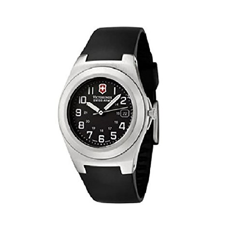 Victorinox Swiss Army Excursion Watch