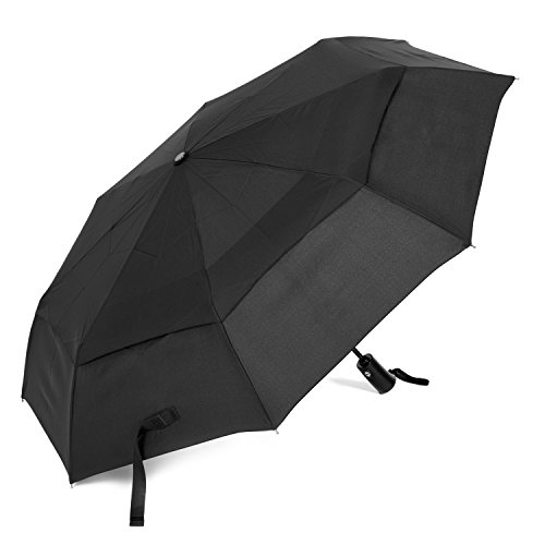 windproof-umbrella-oak-leaf-compact-automatic-umbrella-with-strong-double-canopy-42-quality-durable-