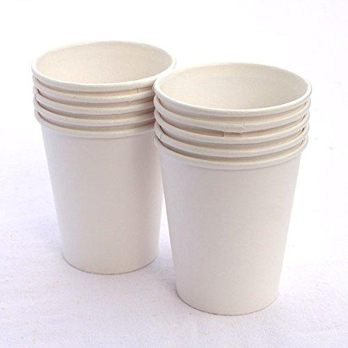 100pz-bicchiere-di-carta-per-bevande-calde-7-oz-180-ml-100pcs-7oz-paper-cups-for-hot-and-cold-drinks