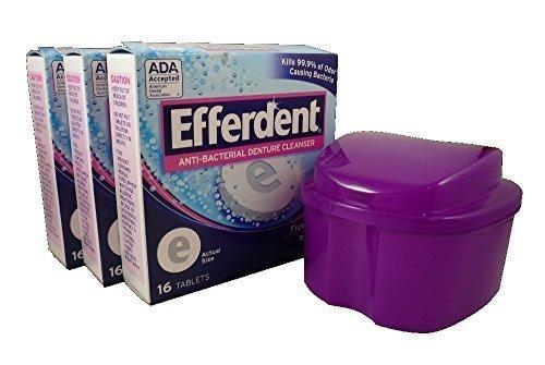 pepsodent-complete-care-premium-denture-bath-with-3-packs-efferdent-denture-cleanser-denture-care-bu