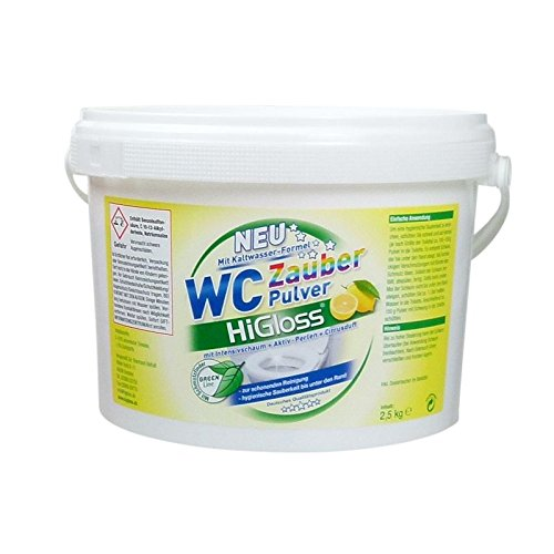 higloss-wc-zauber-pulver-kaltwasser-formel-mit-aktivperlen-citrus